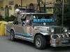 20110128_Philippines-060.jpg