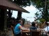 20110128_Philippines-039.jpg