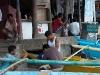 20110128_Philippines-049.jpg