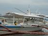 20110128_Philippines-052.jpg