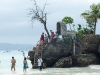 20110128_Philippines-002.jpg