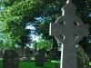Ireland2008-0084.jpg