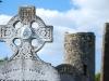 Ireland2008-0090.jpg