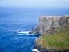 Ireland2008-0104.jpg