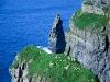 Ireland2008-0110.jpg