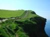 Ireland2008-0112.jpg