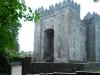 Ireland2008-0136.jpg