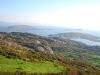 Ireland2008-0170.jpg