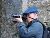 Ireland2008-0186.jpg