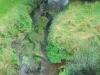 Ireland2008-0187.jpg