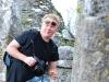 Ireland2008-0189.jpg