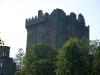 Ireland2008-0193.jpg