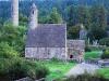 Ireland2008-0208.jpg