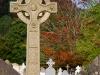 Ireland2008-0211.jpg