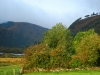 Ireland2008-0212.jpg